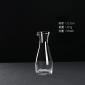 酒品配件-Accessories-品酒必備-耐用红酒白酒分酒器-550ml-分酒瓶