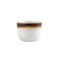 酒品配件-Accessories-日式小酒杯-2個裝-芝麻金-清酒杯