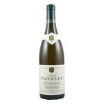 白酒-White-Wine-France-Joseph-Faiveley-Bourgogne-Chardonnay-2016-法國勃根約瑟法萊麗勃根地霞多麗白酒-750ml-原裝行貨-法國白酒-清酒十四代獺祭專家