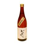 La-Jomon-PB-小仕込-特別純米原酒-何處-720ml-原裝行貨-La-Jomon-清酒十四代獺祭專家
