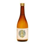 La-Jomon-PB-純米酒-六根浄-720ml-原裝行貨-La-Jomon-清酒十四代獺祭專家
