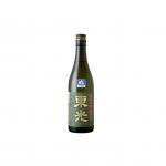東光-出羽燦々-純米吟釀-1800ml-限量推出-東光-清酒十四代獺祭專家