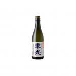 東光-出羽の里-純米吟釀原酒-1800ml-限量推出-東光-清酒十四代獺祭專家