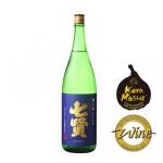 七賢-絹の味-純米大吟釀-720ml-七賢-清酒十四代獺祭專家