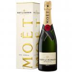 香檳-Champagne-氣泡酒-Sparkling-Wine-Moët-Chandon-Brut-Imperial-Moët-Chandon-Impérial-with-Gift-Box-1500ml-1043580-原裝行貨-法國香檳-清酒十四代獺祭專家